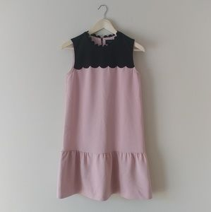 VICTORIA BECKHAM + For Target Dress